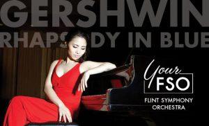 Flint Symphony Orchestra