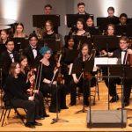 FSPA Bon Voyage Concert