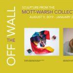 December Artwalk at MW Gallery