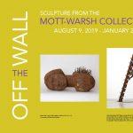 January Artwalk at MW Gallery; Exhibit Closing Soon