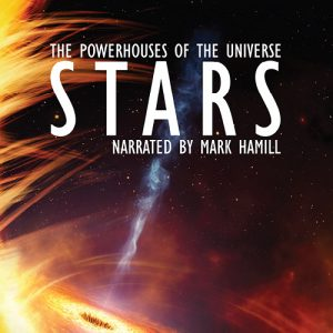 Stars: The Powerhouses of the Universe