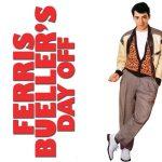 Ferris Bueller's Day Of