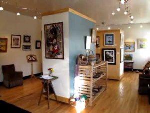 Swartz Creek Area Art Guild/Gallery