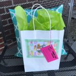 Flint Handmade $25 Summer Care Packages