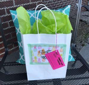 Flint Handmade $25 Summer Care Packages