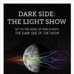 Dark Side: The Light Show