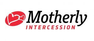 Motherly Intercession