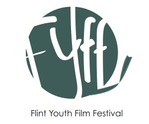 Flint Youth Film Festival