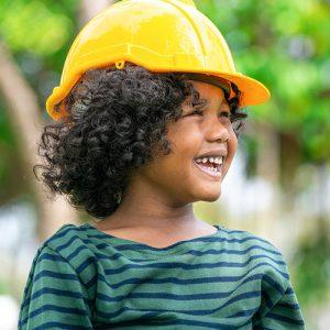 Civil Engineers: Inspiring Wonder