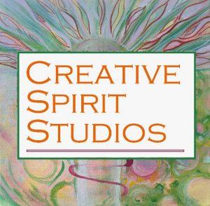 Creative Spirit Studios