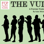The Vultures: A World Premiere Play at Flint Community Players