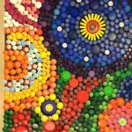Recycled Art Workshop, Kids ages 7 - 14 years