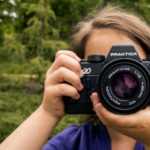 Photo Composition for Kids (Ages 10+)