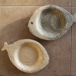 Teen Pottery ( ages 11 +yrs)