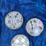 Stepping Stones Class
