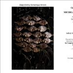 MICHIGAN ARTISTS INVITATIONAL and FLINT ARTWALK