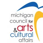 MCACA Minigrant Deadline: Aug. 3rd, by 5pm