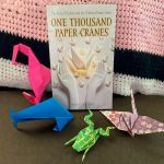 Origami: The Art of Japanese Paper Folding