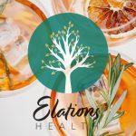 Elations Health Tea