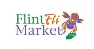 Flint Fli Market