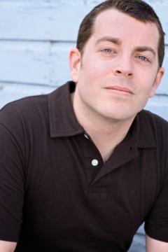 Nathan Pease