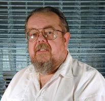 William Stolpin