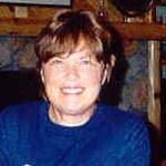 Diane Tasselmyer
