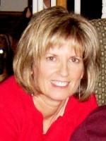 Marcia Selley