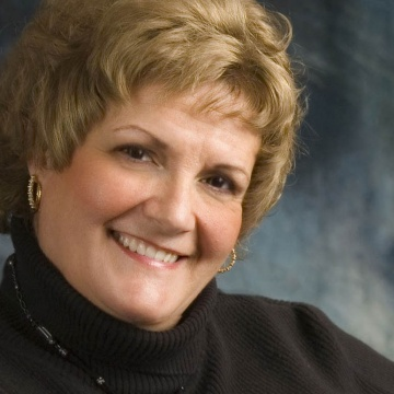 Linda Houston