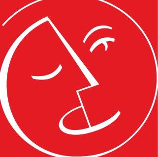 Flint Youth Theatre Fall Drama School