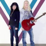 Cranberries Cafe presents 'SWEET SEASON' acoustic night