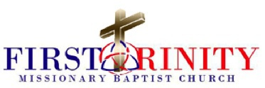 First Trinity Missionary Baptist Church PATH Class