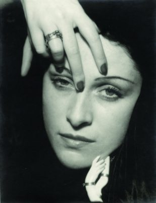 Member's Preview: Modernism, Surrealism, Documentary: French Photography, 1900–1945