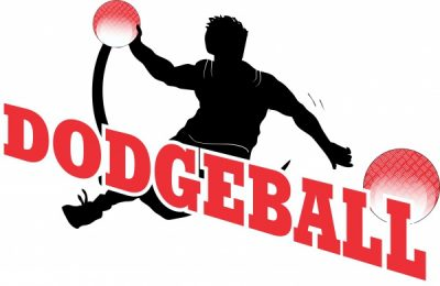 Southern Lakes Parks & Recreation Adult Dodgeball