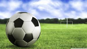 Southern Lakes Parks & Recreation Adult Soccer