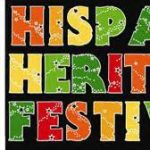 HISPANIC FESTIVAL