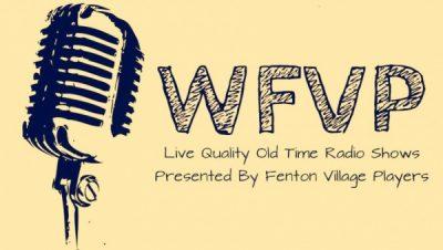WFVP Radio Show