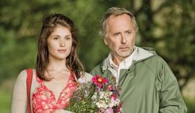 FOMA Film: Gemma Bovery