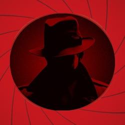Super Spy Sundays: CSI