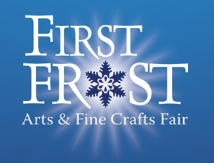 10th Annual First Frost Arts & Fine Crafts Fair
