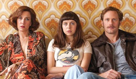 FOMA Film: The Diary of a Teenage Girl