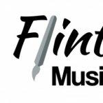 Flint Recovery Music & Art Show
