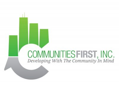 """""""The Bicycle"""" Communities First Inc's African American Film Series"""