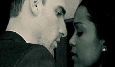 FOMA Film: Last Night