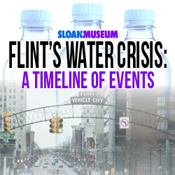 Flint's Water Crisis: A Timeline of Events
