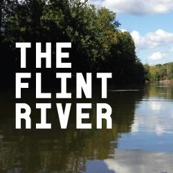 The Flint River