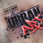 Urban Artfare