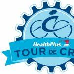 HealthPlus Tour de Crim