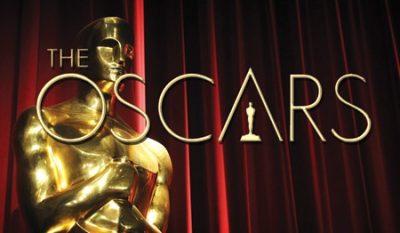 FOMA Film: Academy Award Nominated Shorts