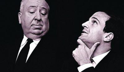 FOMA Film: Hitchcock/Truffaut